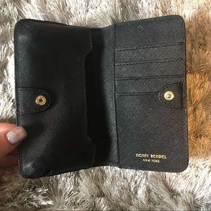 Like new Henri Bendel Phone/Card Case